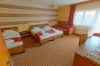 Hotel 4* - Ap. with 1,5 rooms, large room